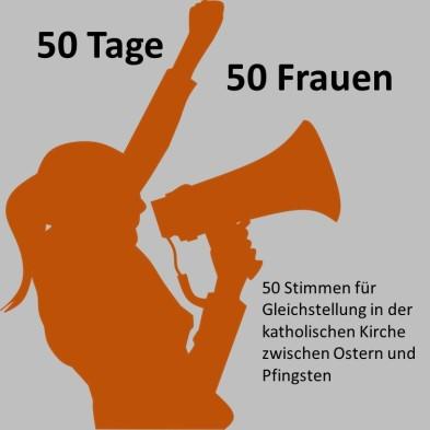 50_Frauen