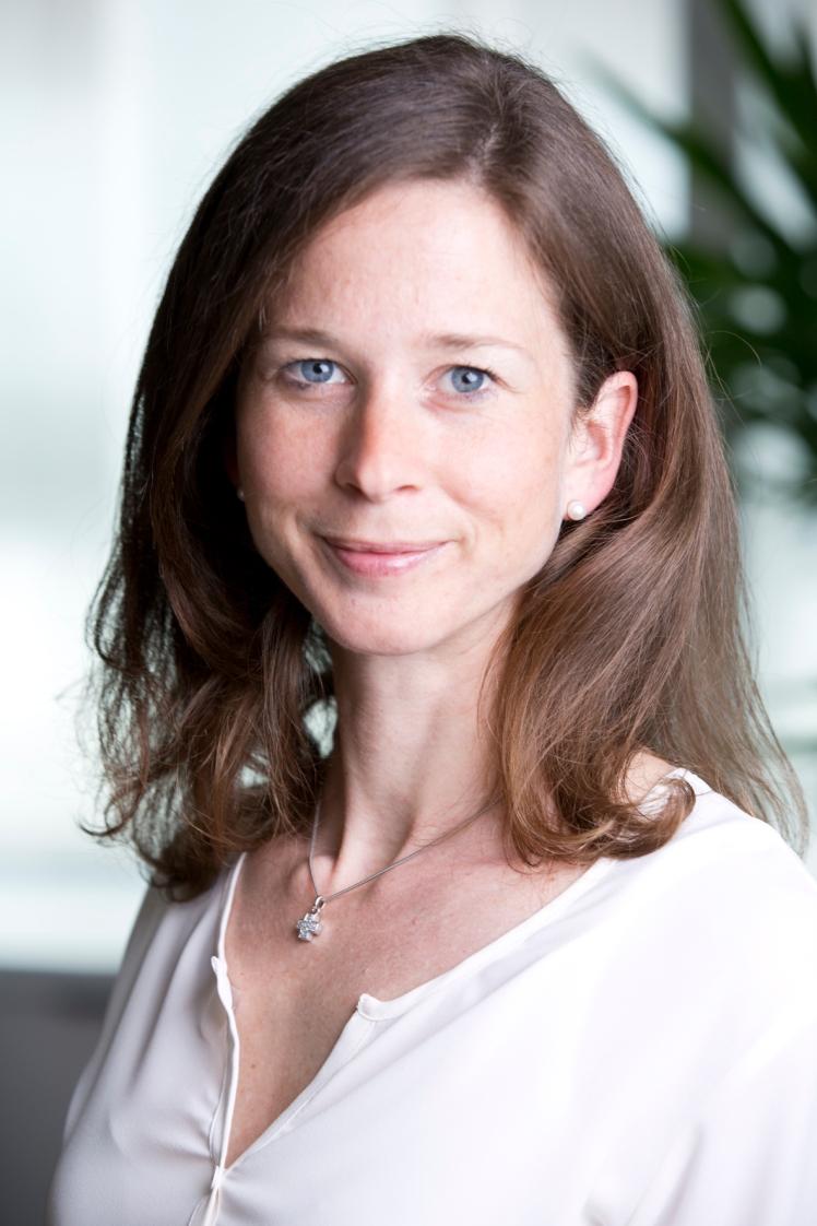 Petra Steinmair-Pösel